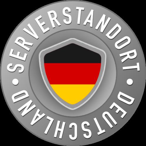 serverstandort-logo
