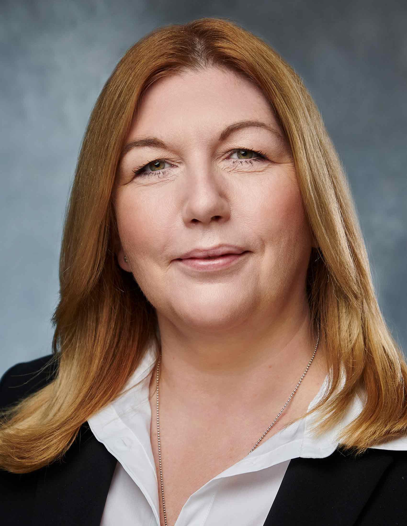 Nadja Schmitt