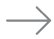 Dark right arrow
