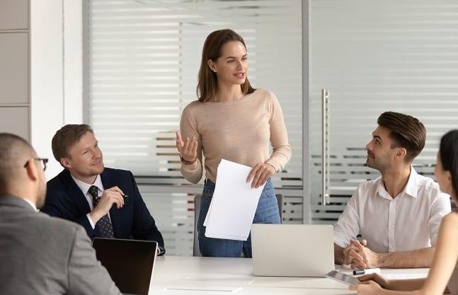 Deutsche Teilkauf Teamleiter Sales Teilkaufberatung
