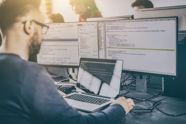 Deutsche Teilkauf, Anbieter Immobilien-Teilverkauf sucht Web-Entwickler