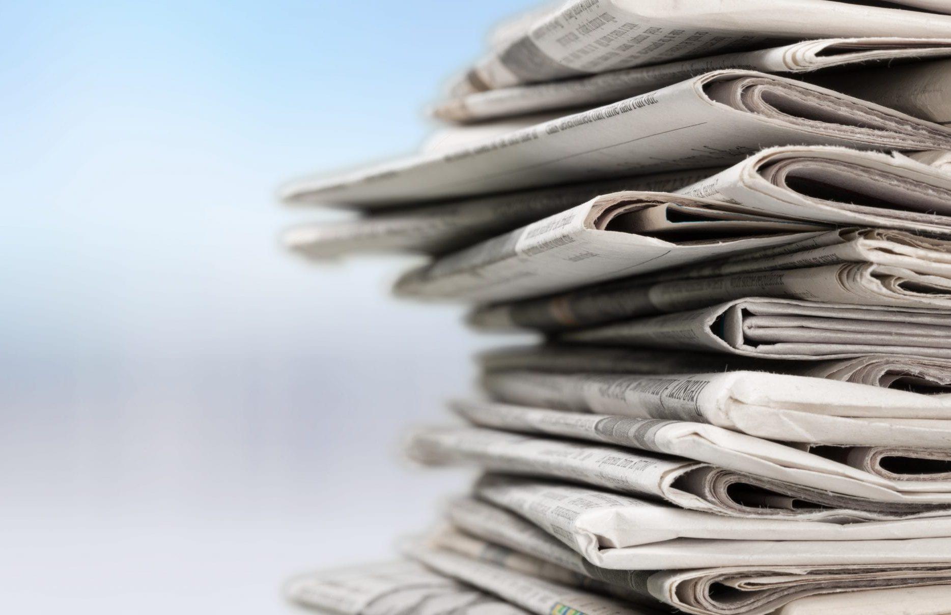 Die Presse über das Teilverkaufsangebot der Deutsche Teilkauf