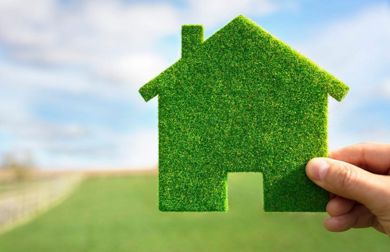 Erbpacht für Senioren: Wie Sie Ihr Bauland vermieten können